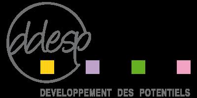 DdesP